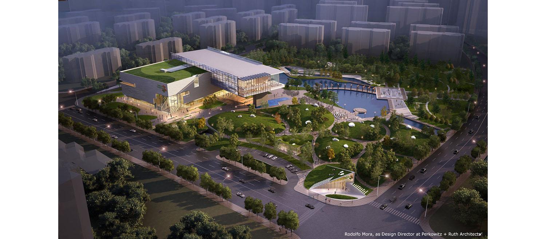 vanguardhuzhou_image4.jpg