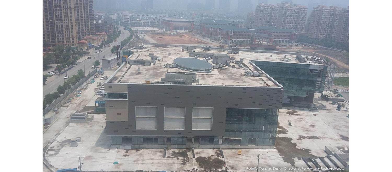 vanguardhuzhou_image6.jpg