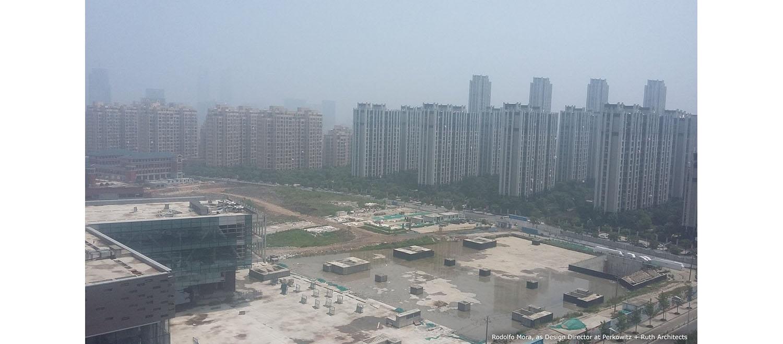vanguardhuzhou_image7.jpg