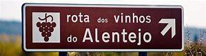 Alentejo-road-sign.jpg