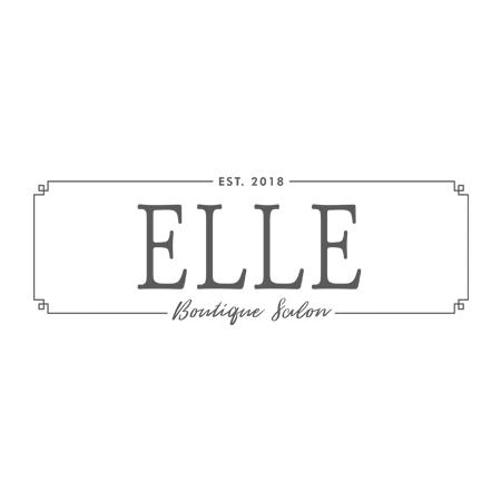 Client_Elle.png
