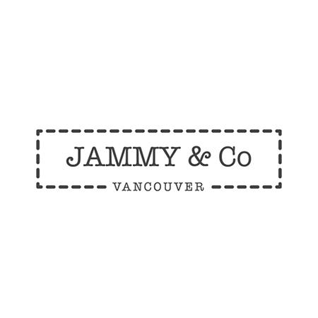 Client_JammyandCo.png