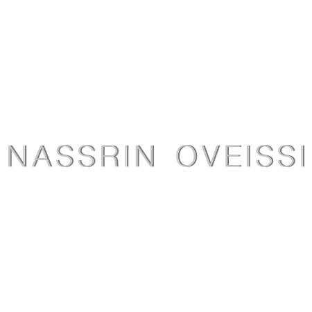 Client_NassrinOveissi.png