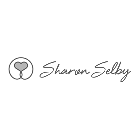 Client_SharonSelby.png