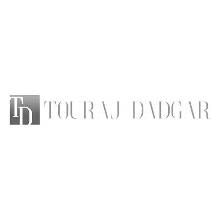 Client_TourajDadgar.png
