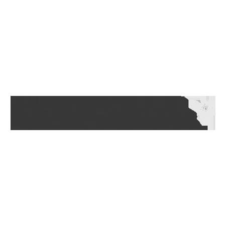 Client_VidaSuites.png