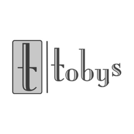 Client_Tobys.png