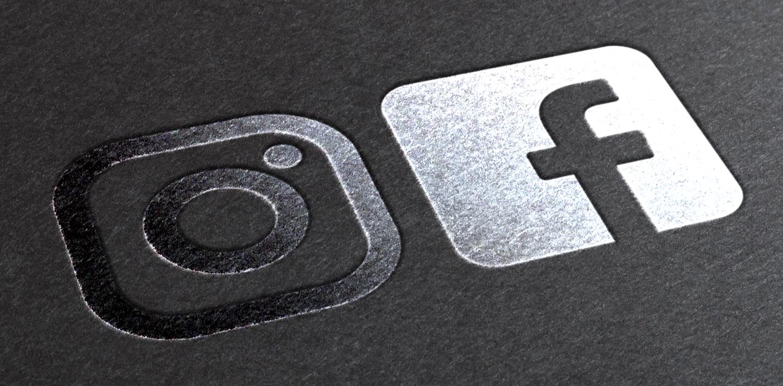 social-media-silver-crop.jpg