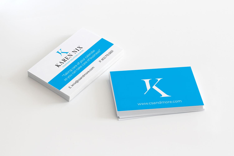 Karen-NIx-Business-Card-Mockup-Vol-7-1500.jpg