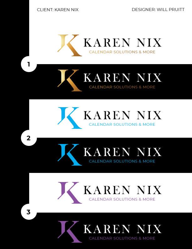 Karen-Nix-Options-REVISION-1.jpg