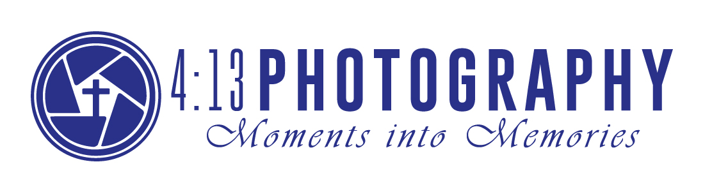 Dennis-Norwood-logo-TEXT-LOGO-Final-MOMENTS-OL_Blue.jpg