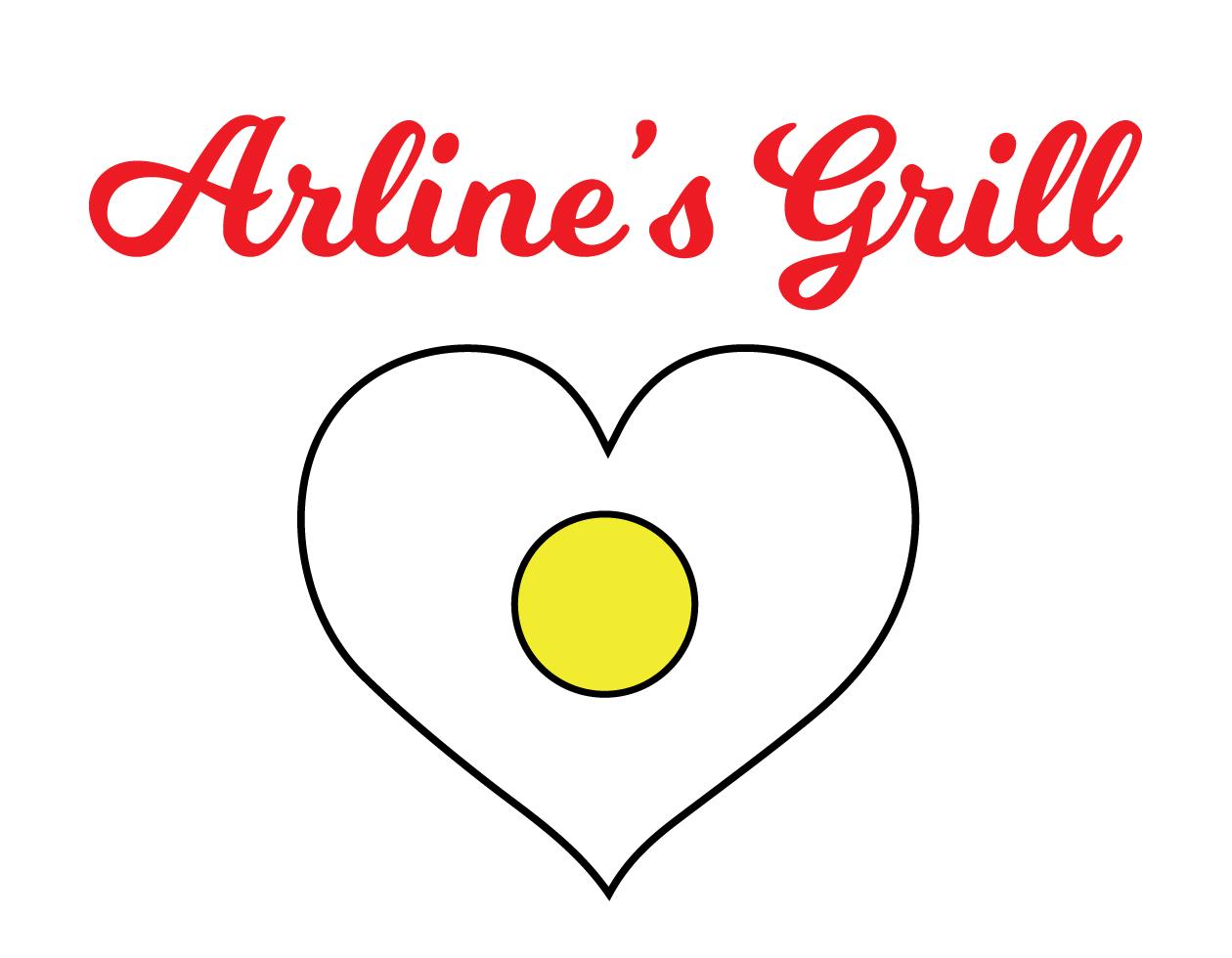 LARGE-WS-CROP-Arlines-Grill-Logo-Final.jpg
