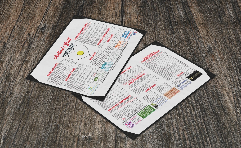 arlines-grill-menu-design1.jpg