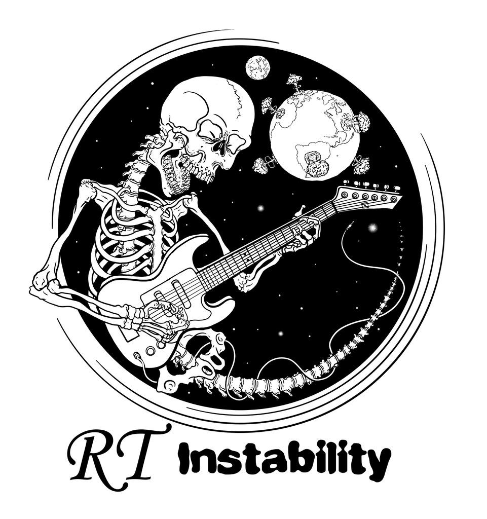RTI logo.jpeg