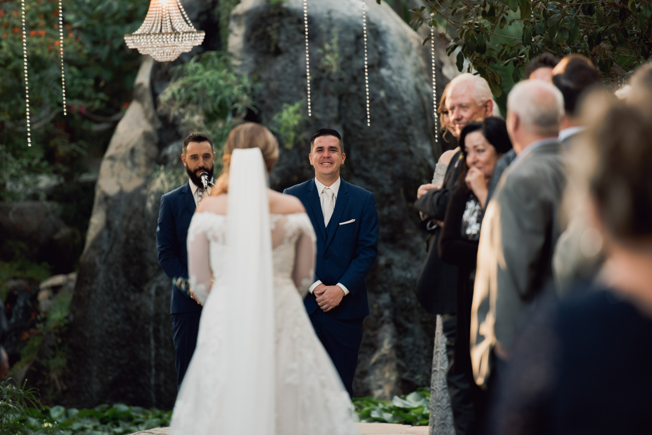 181103_Costa-wedding_404_web.jpg