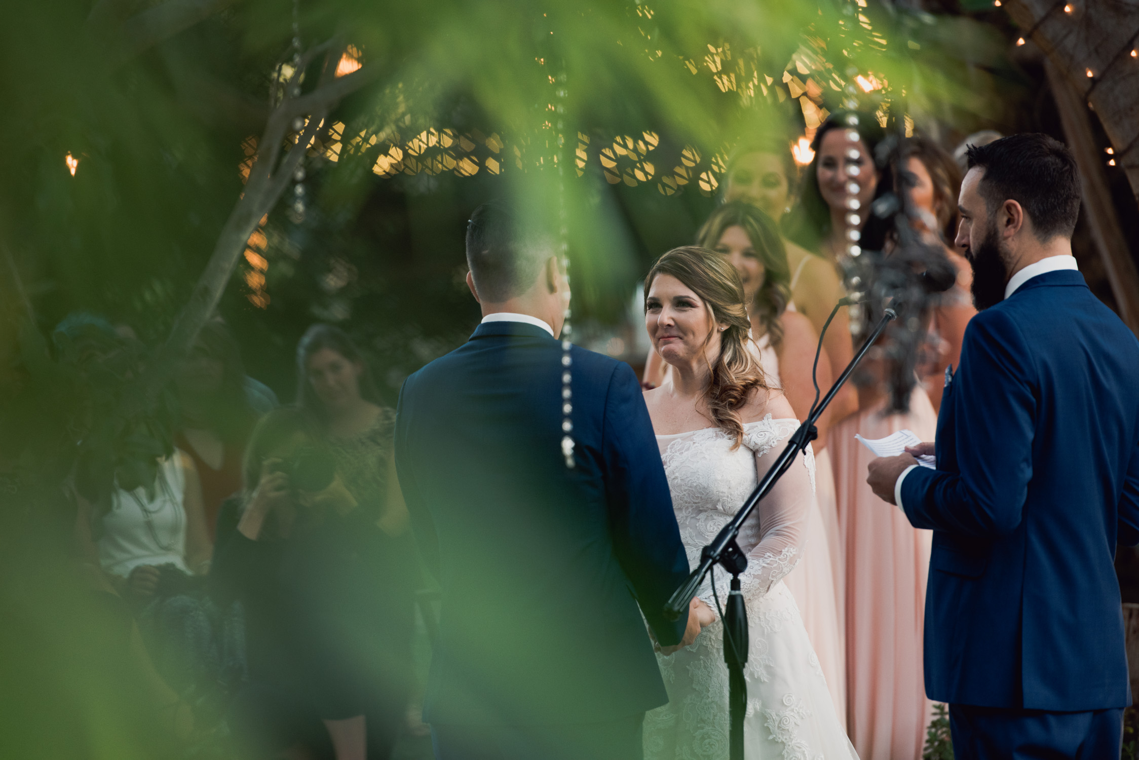 181103_Costa-wedding_427_web.jpg