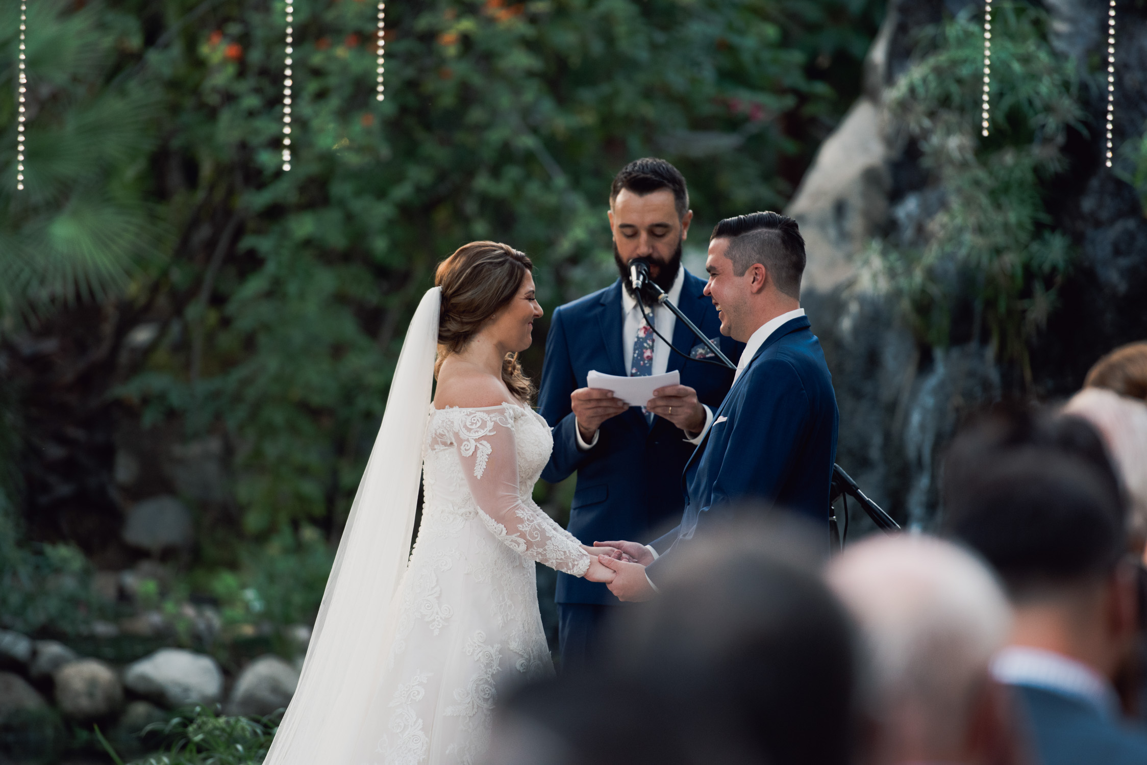 181103_Costa-wedding_440_web.jpg