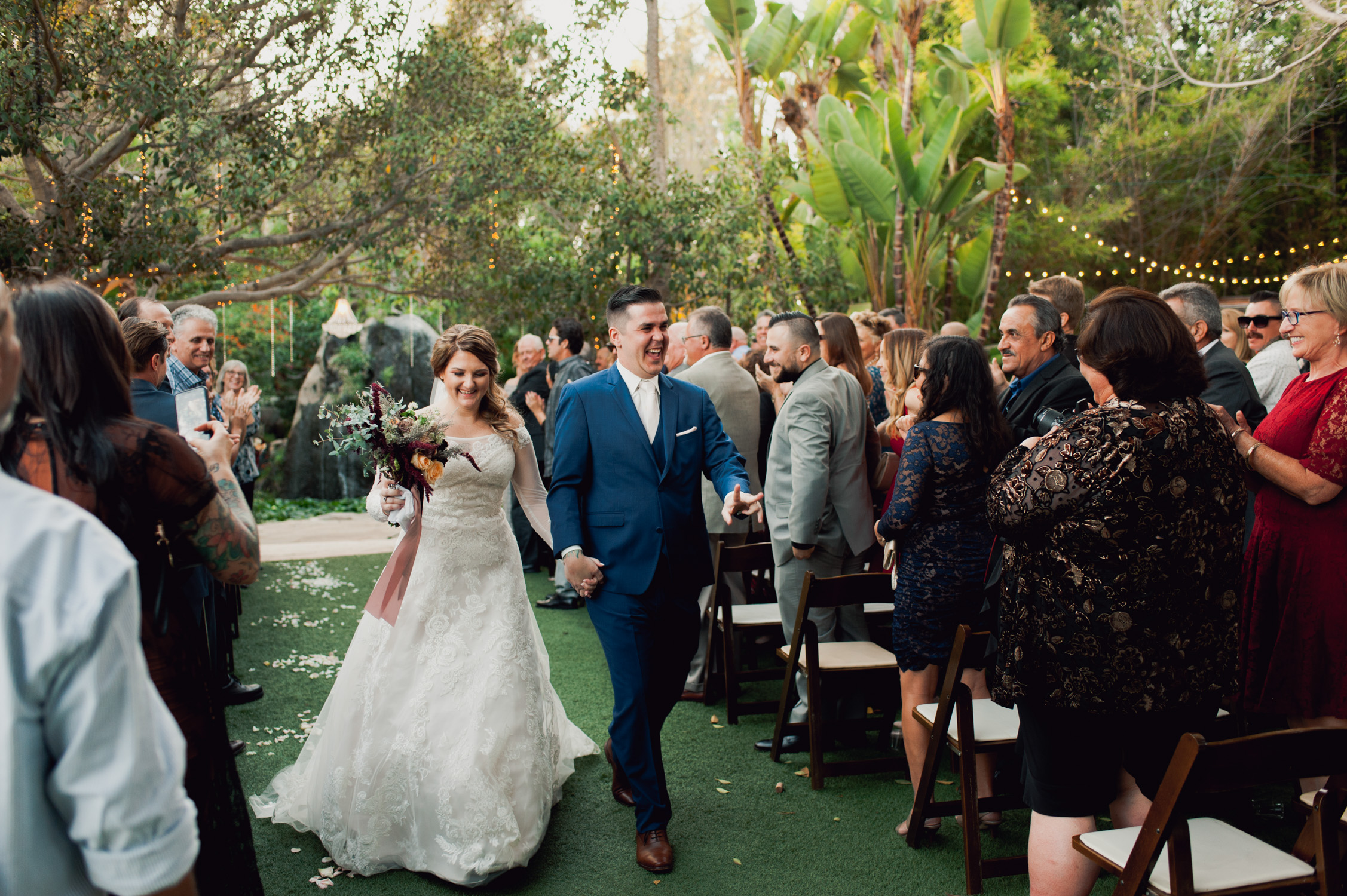 181103_Costa-wedding_492_web.jpg