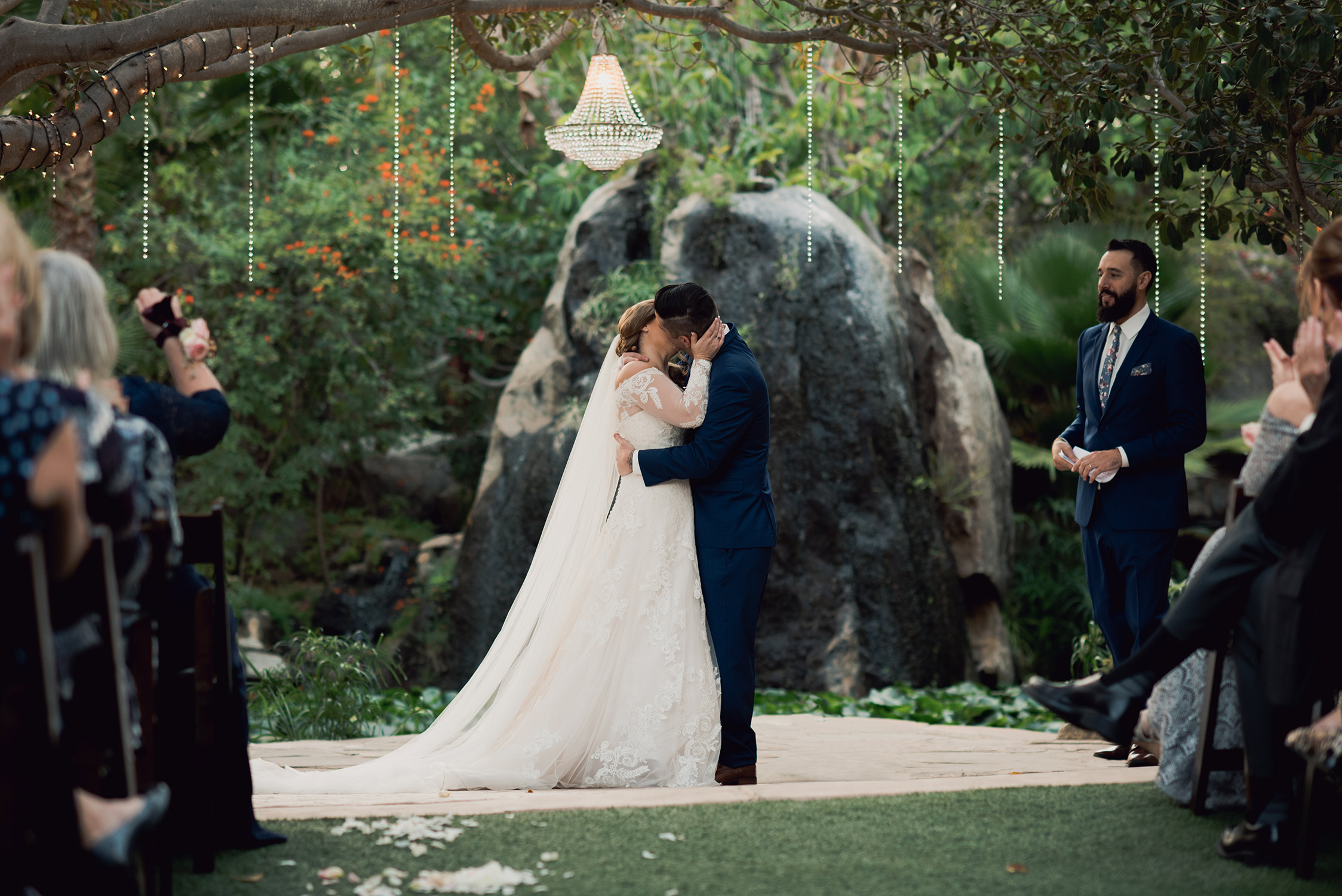 181103_Costa-wedding_481web.jpg