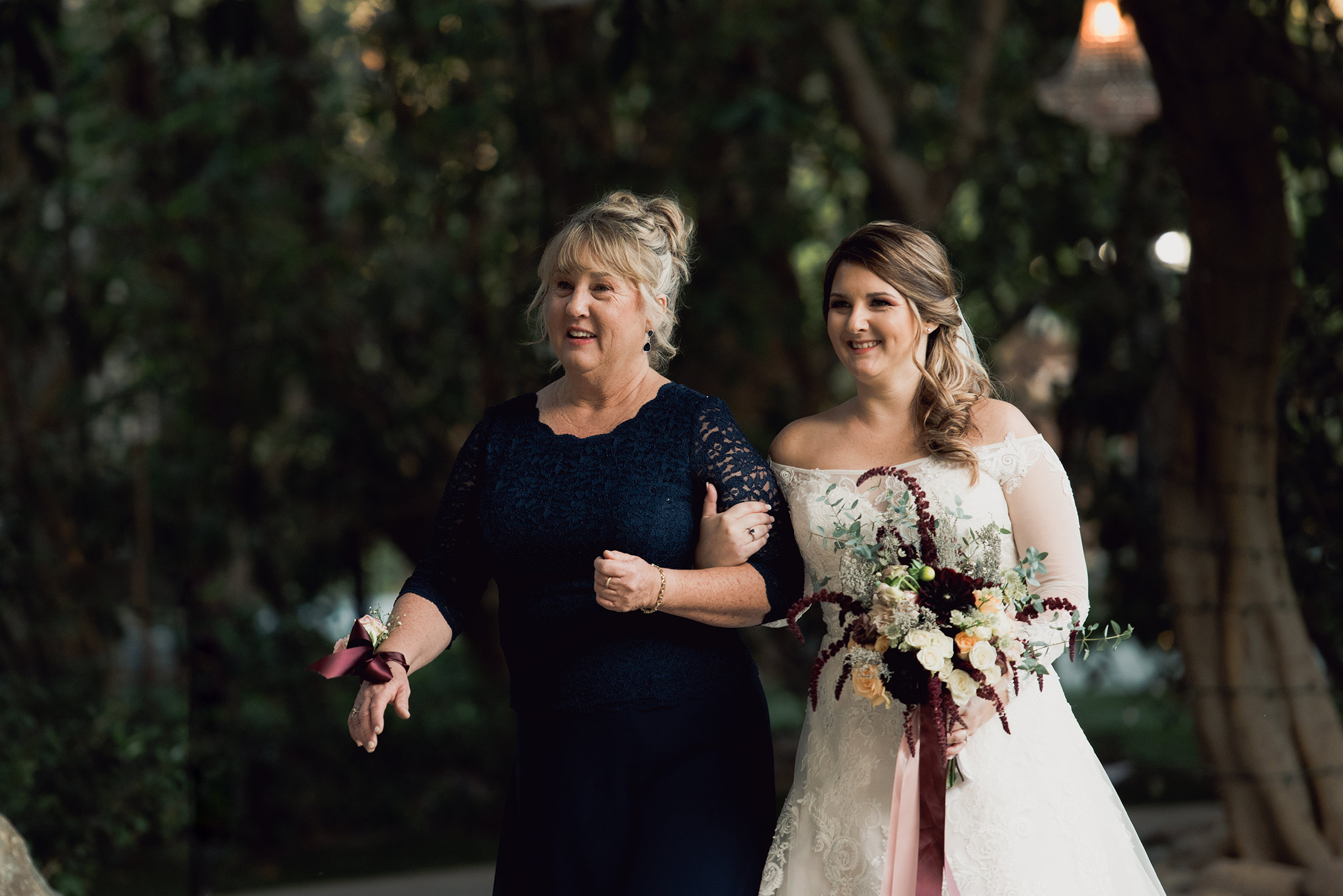 181103_Costa-wedding_395web.jpg