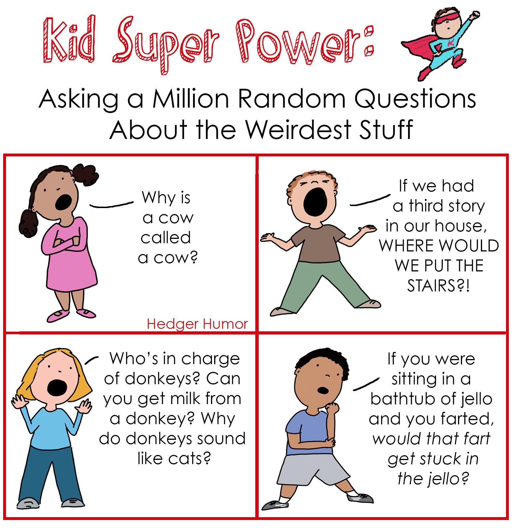funny kid questions.jpg