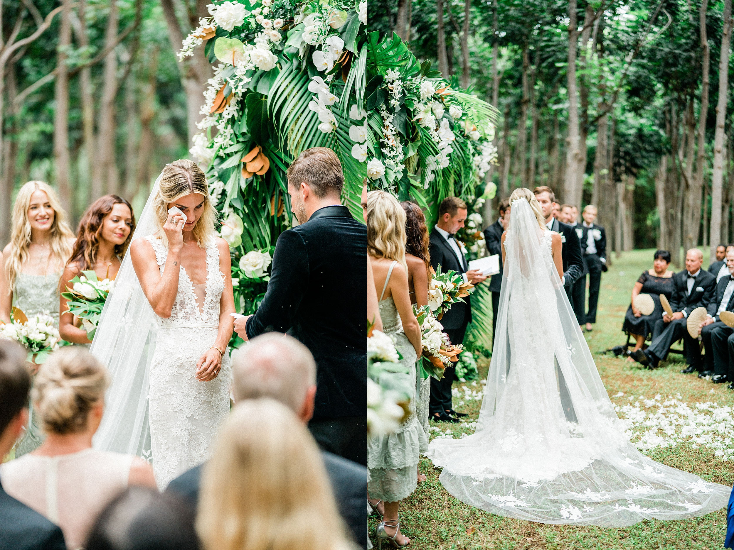 Na 'Aina Kai Botanical Gardens Kauai Hawaiian Wedding Stewart & Connie Photography_0014.jpg