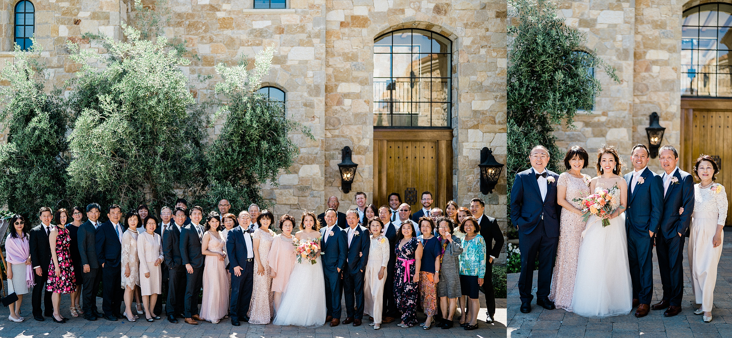 Malibu Rocky Oaks Wedding Stewart and Connie Photography_0008.jpg