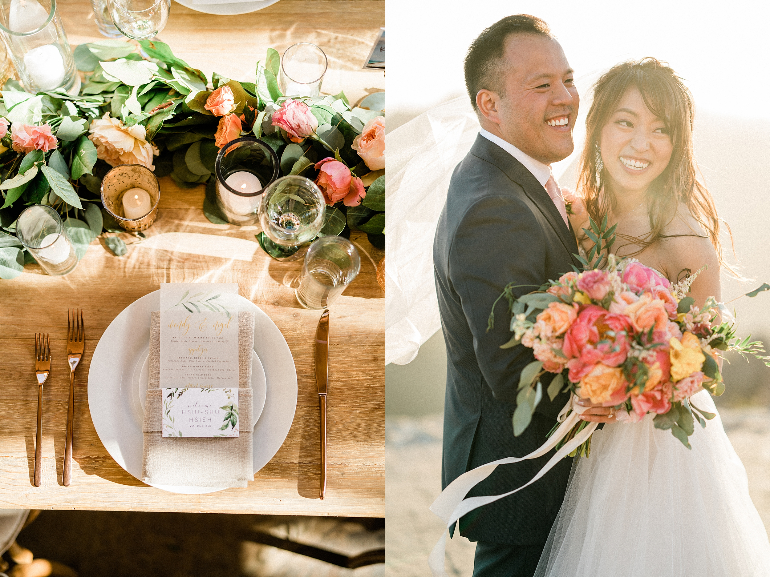 Malibu Rocky Oaks Wedding Stewart and Connie Photography_0017.jpg