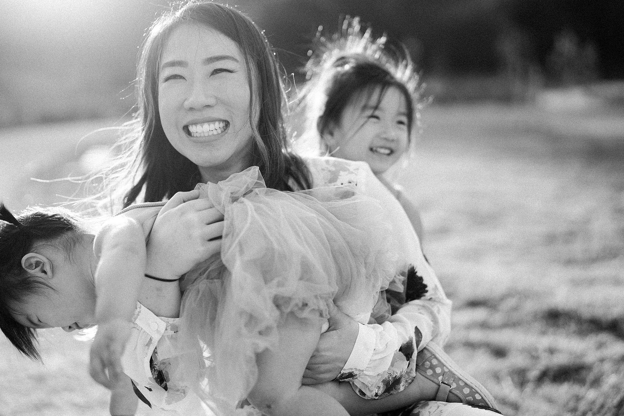 Los Angeles Family Session Stewart and Connie Photography_0010.jpg