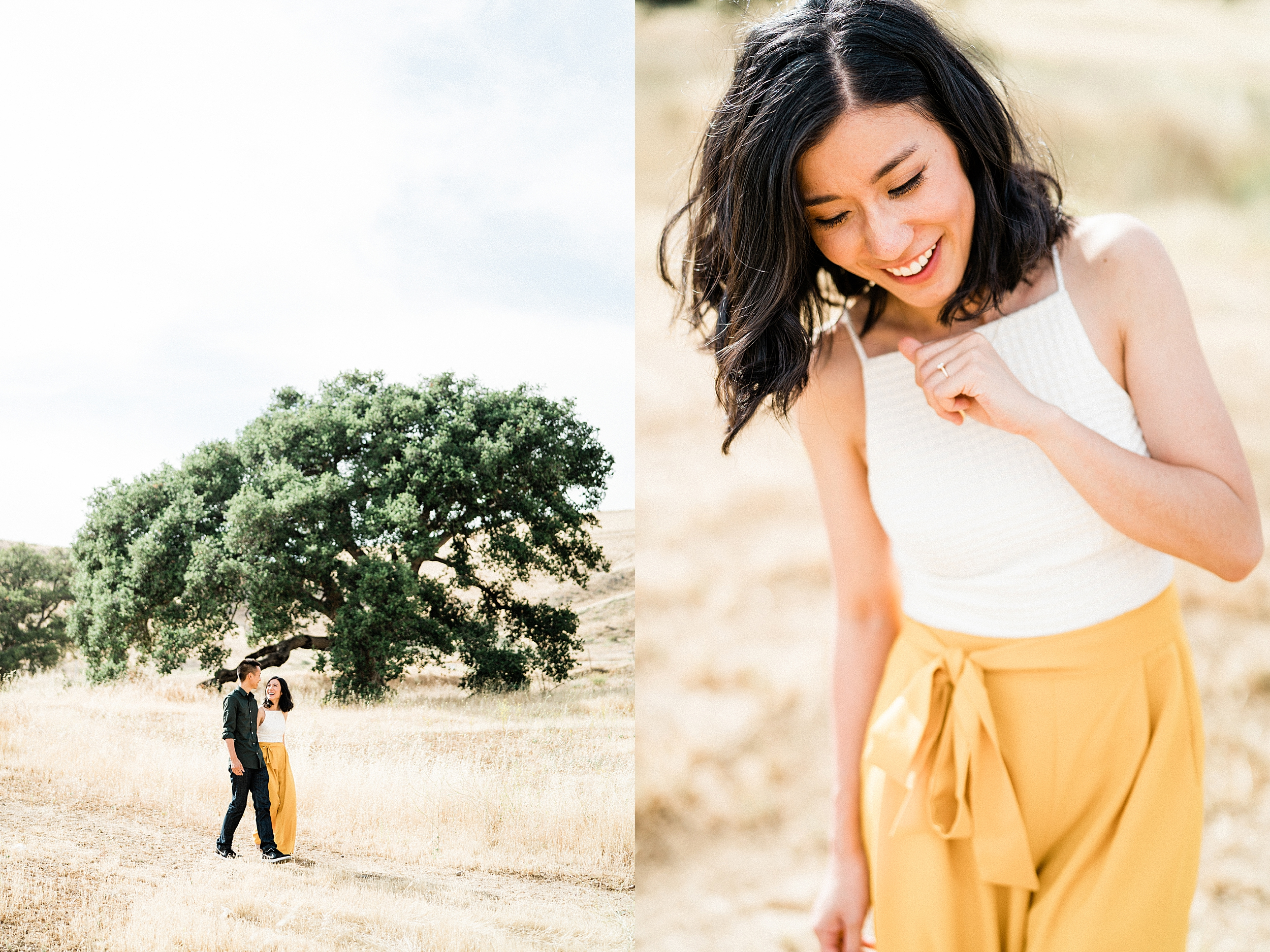 Romantic Malibu Engagement Session Stewart and Connie Photography_0003.jpg
