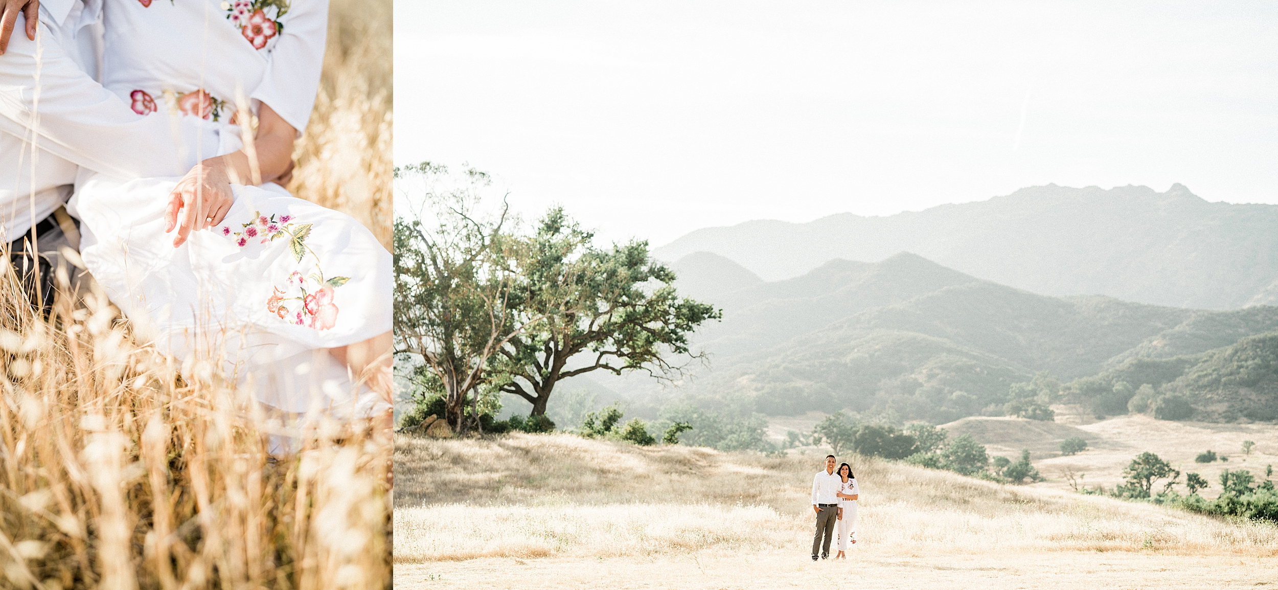 Romantic Malibu Engagement Session Stewart and Connie Photography_0007.jpg