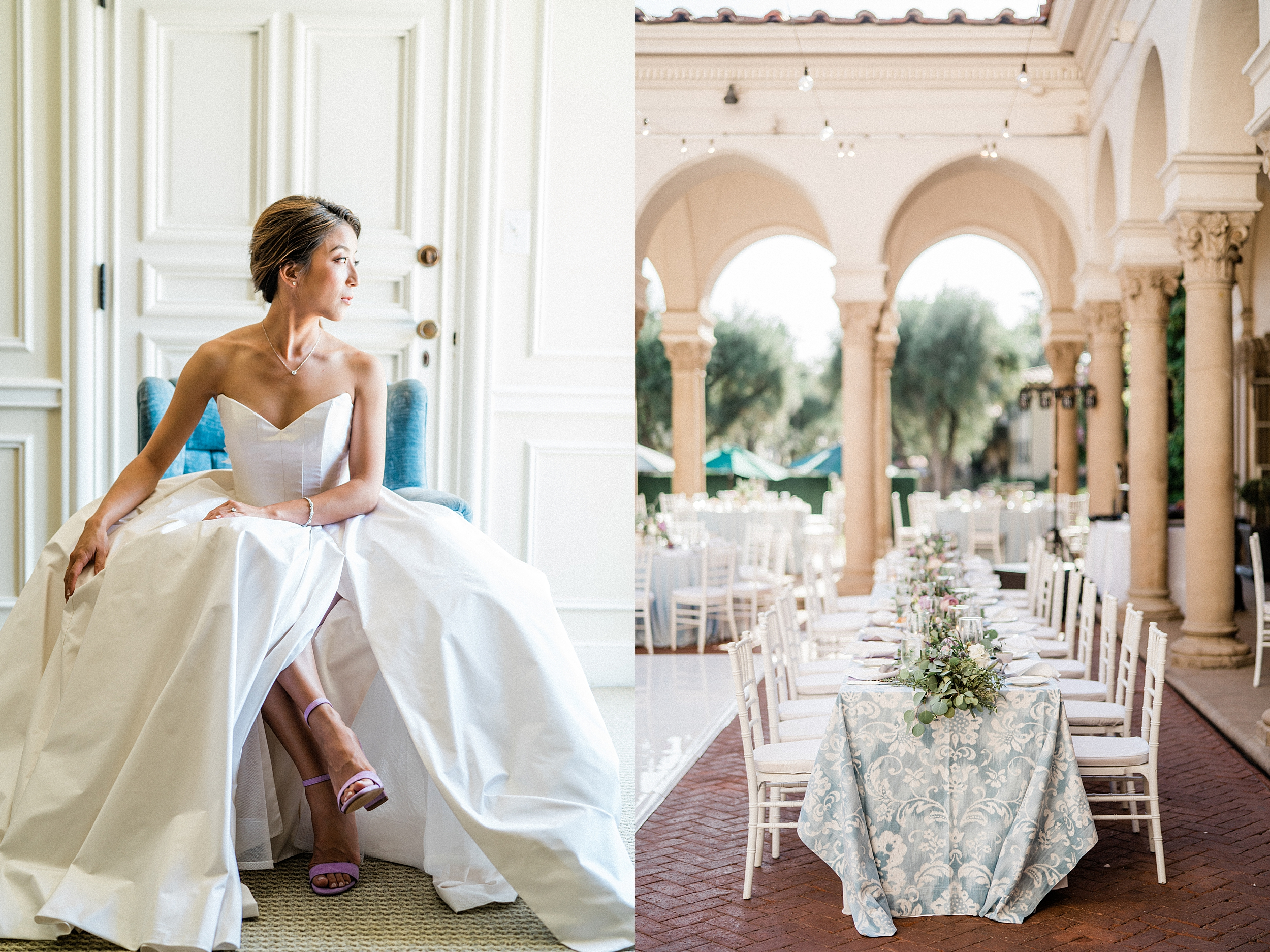 Caltech Wedding Stewart and Connie Photography_0007.jpg