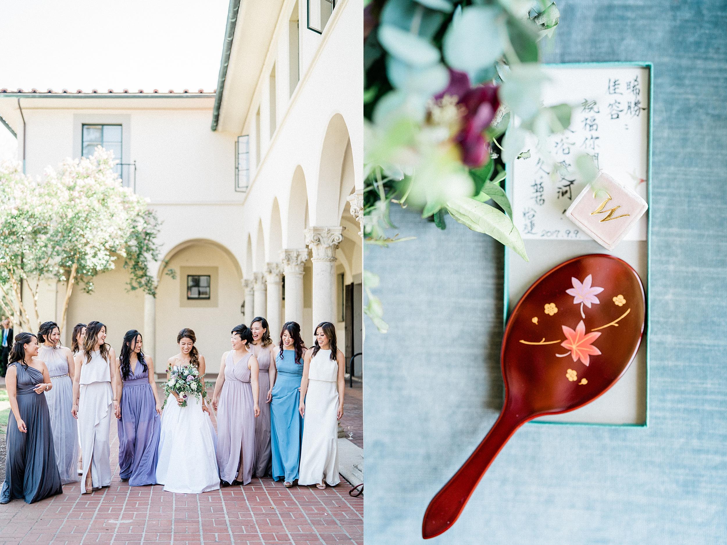 Caltech Wedding Stewart and Connie Photography_0010.jpg