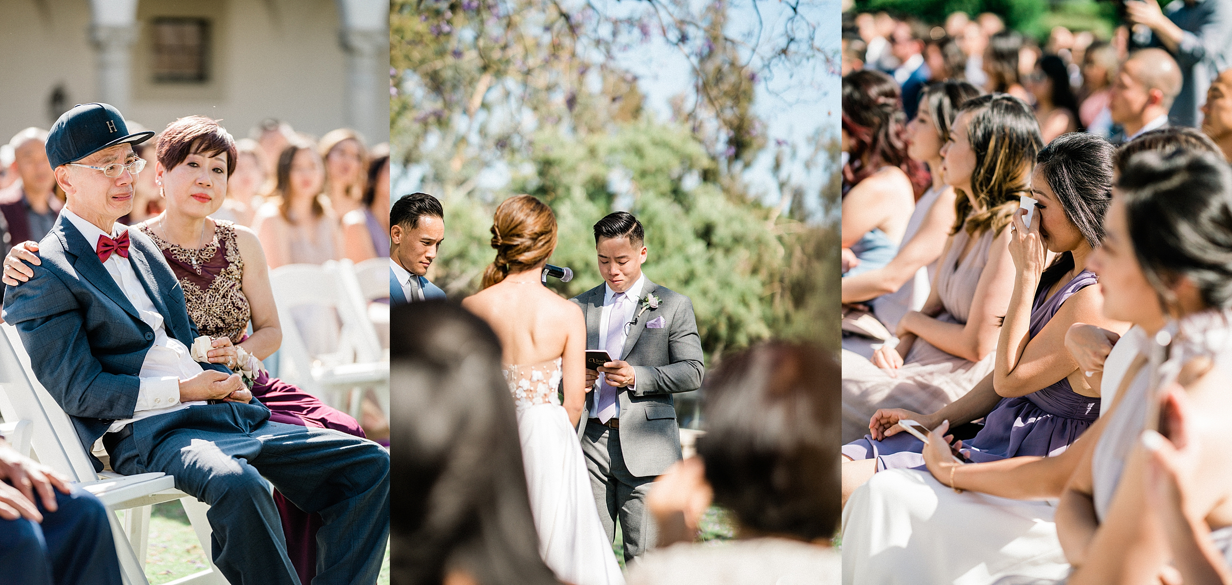 Caltech Wedding Stewart and Connie Photography_0012.jpg