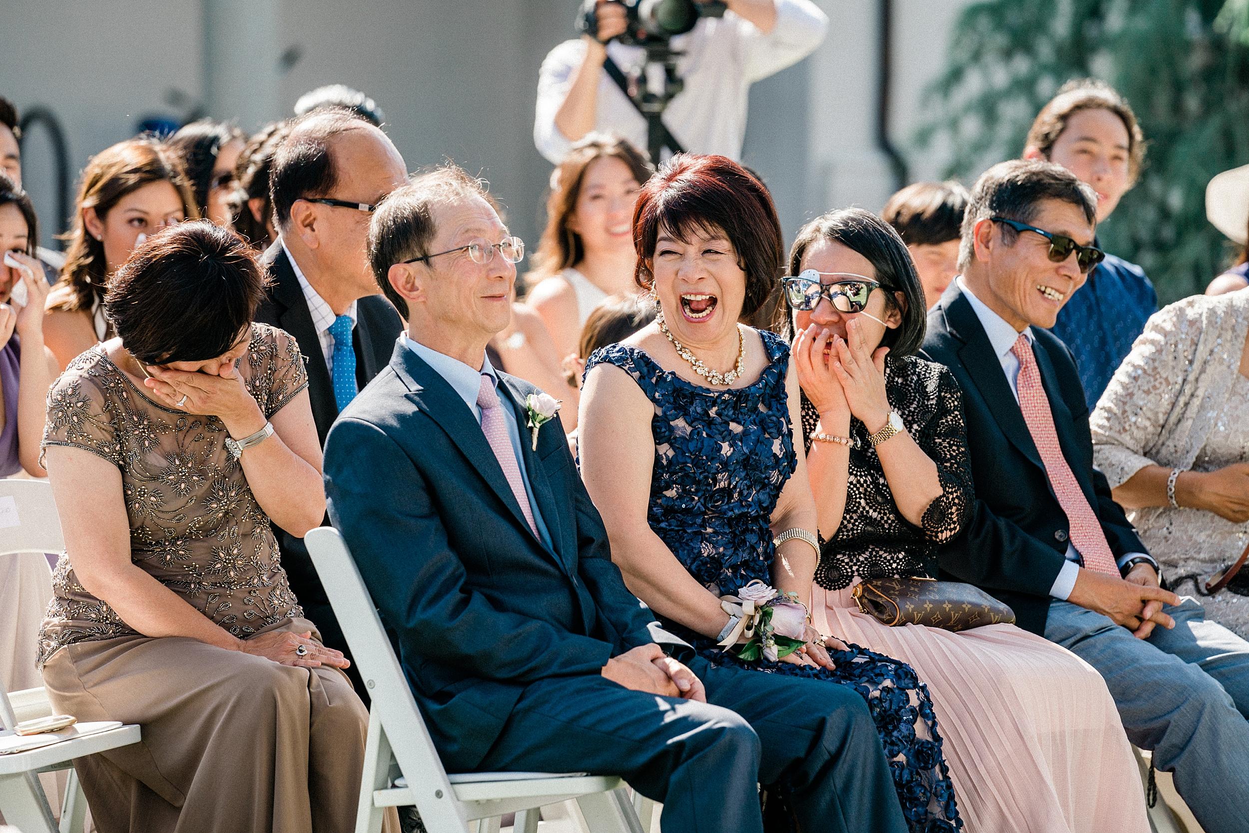 Caltech Wedding Stewart and Connie Photography_0013.jpg