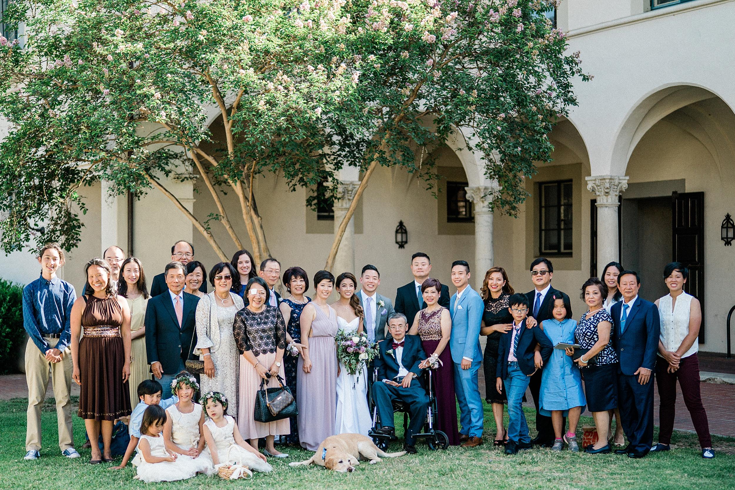 Caltech Wedding Stewart and Connie Photography_0014.jpg