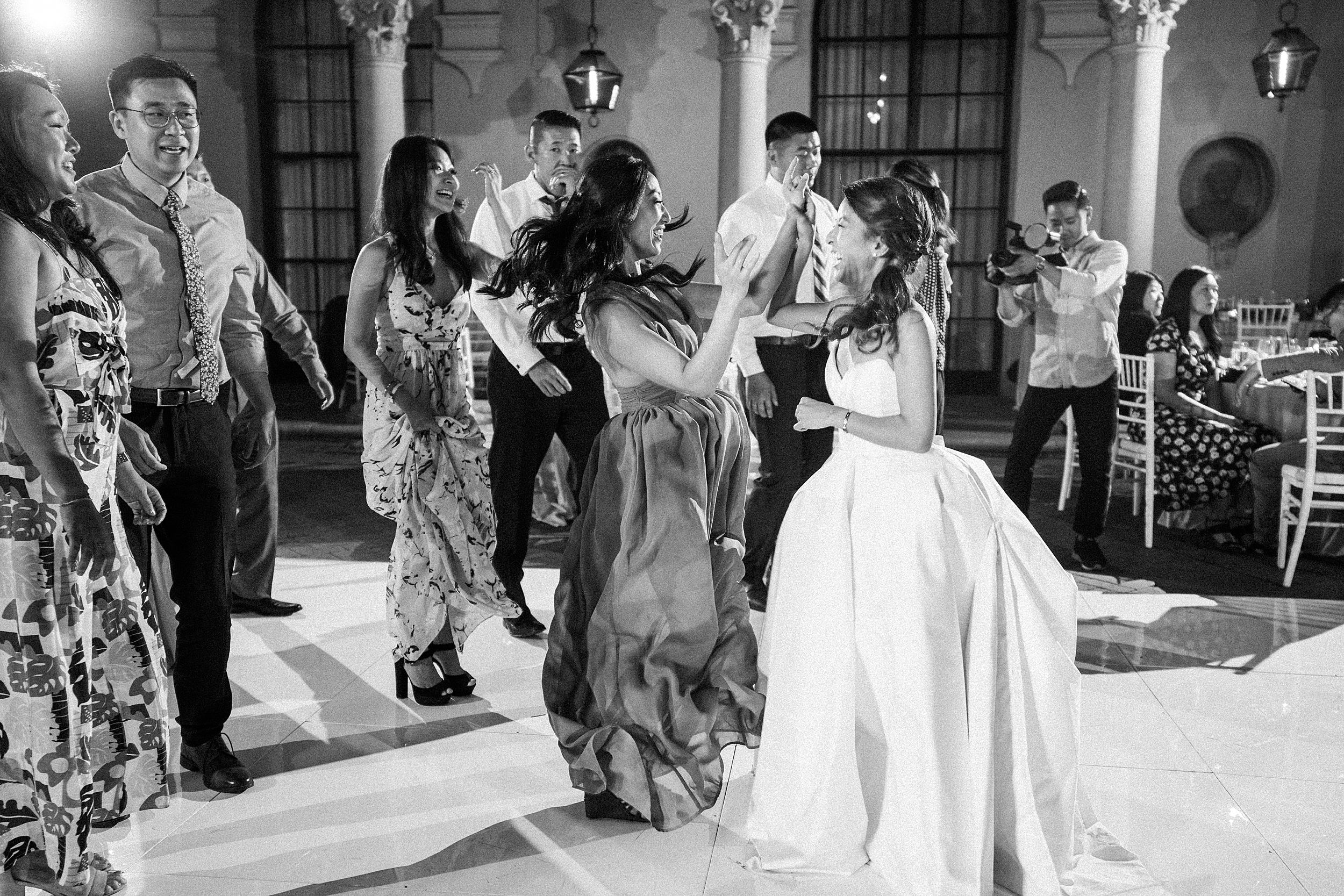 Caltech Wedding Stewart and Connie Photography_0026.jpg