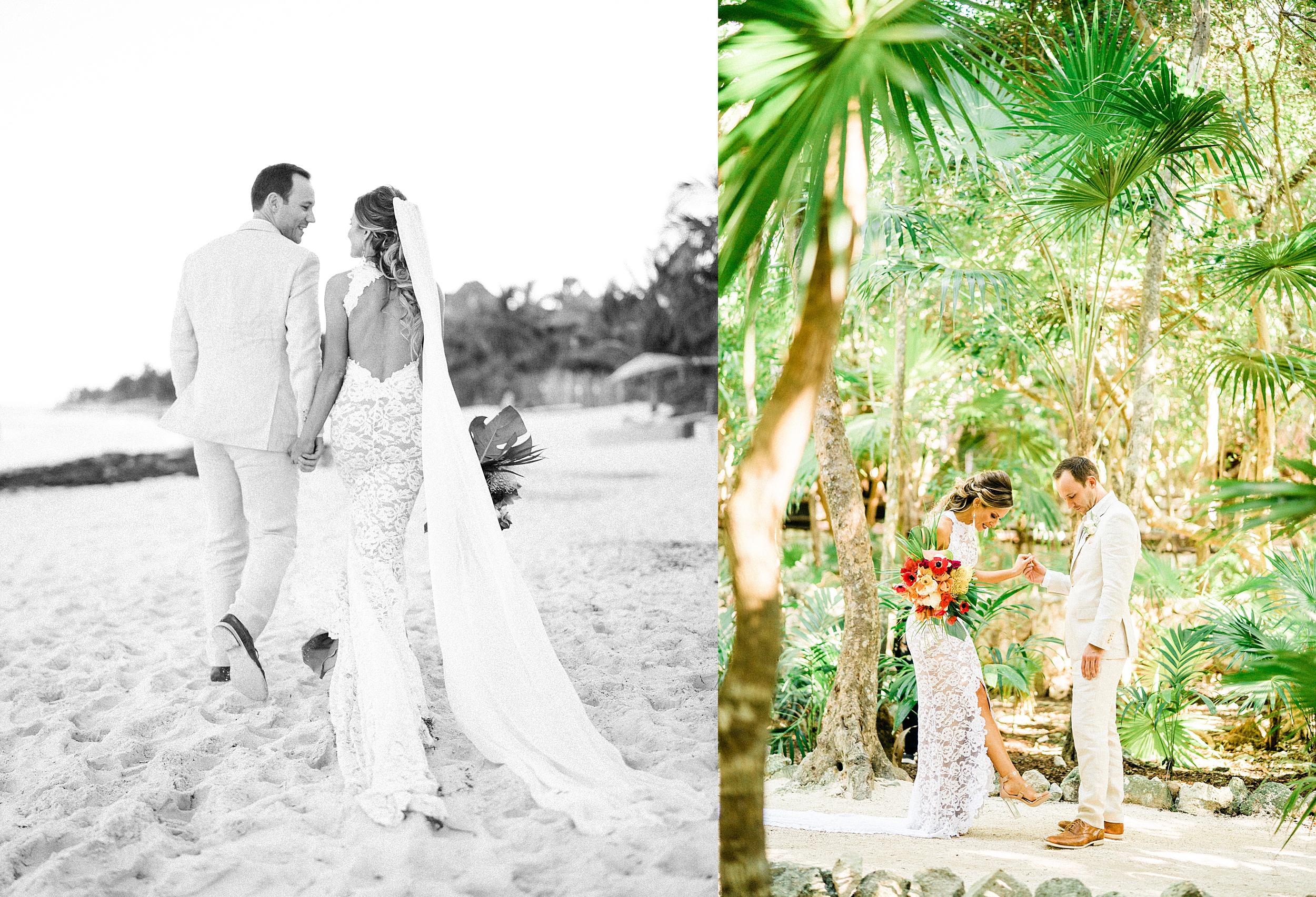Destination Tulum Akiin Beach Wedding Stewart and Connie Photography_0006.jpg