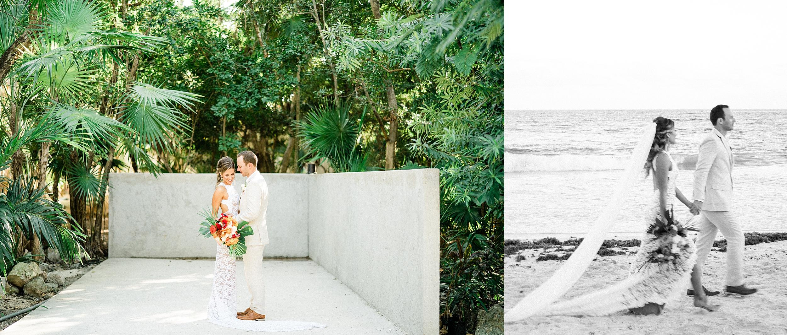 Destination Tulum Akiin Beach Wedding Stewart and Connie Photography_0017.jpg