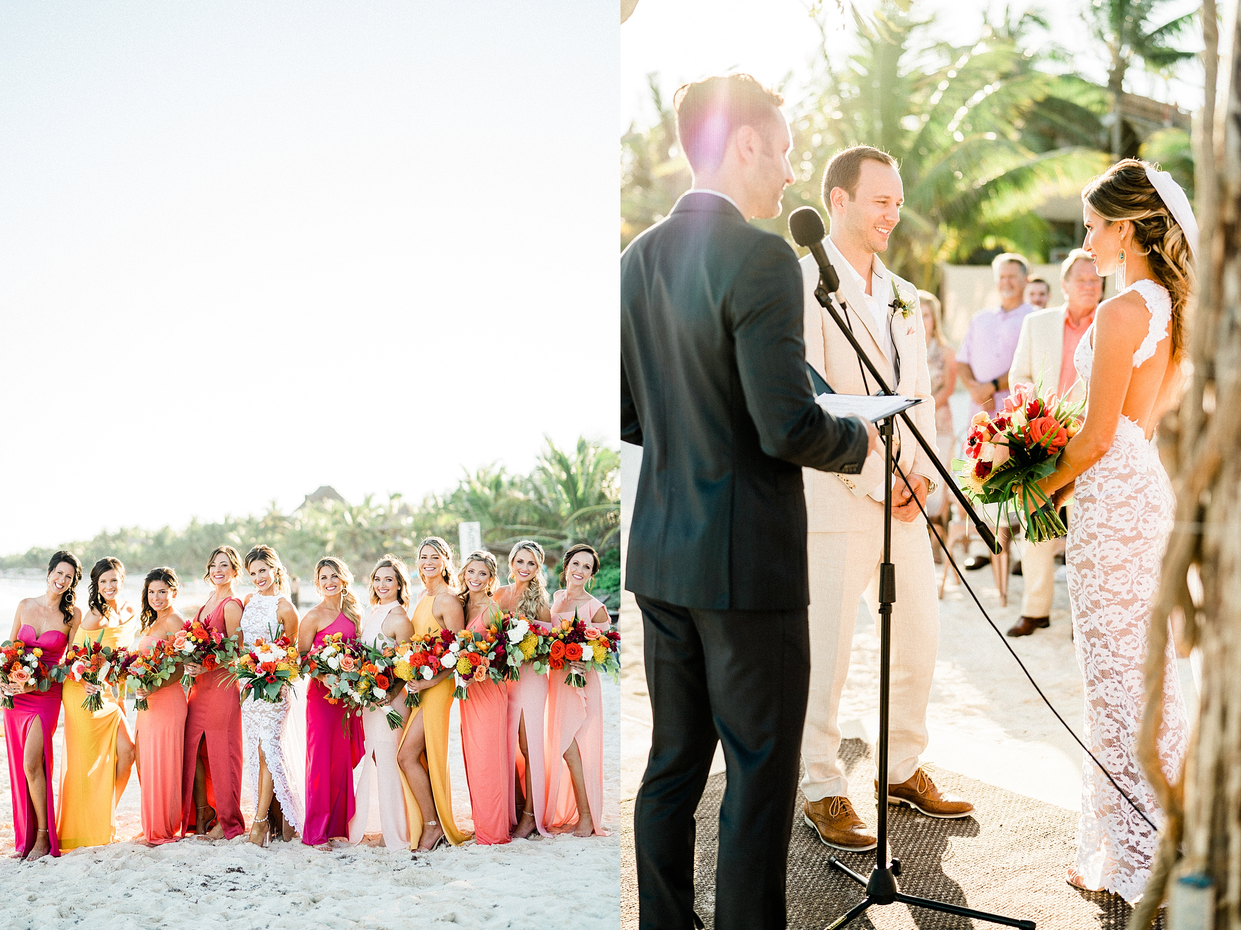 Destination Tulum Akiin Beach Wedding Stewart and Connie Photography_0023.jpg