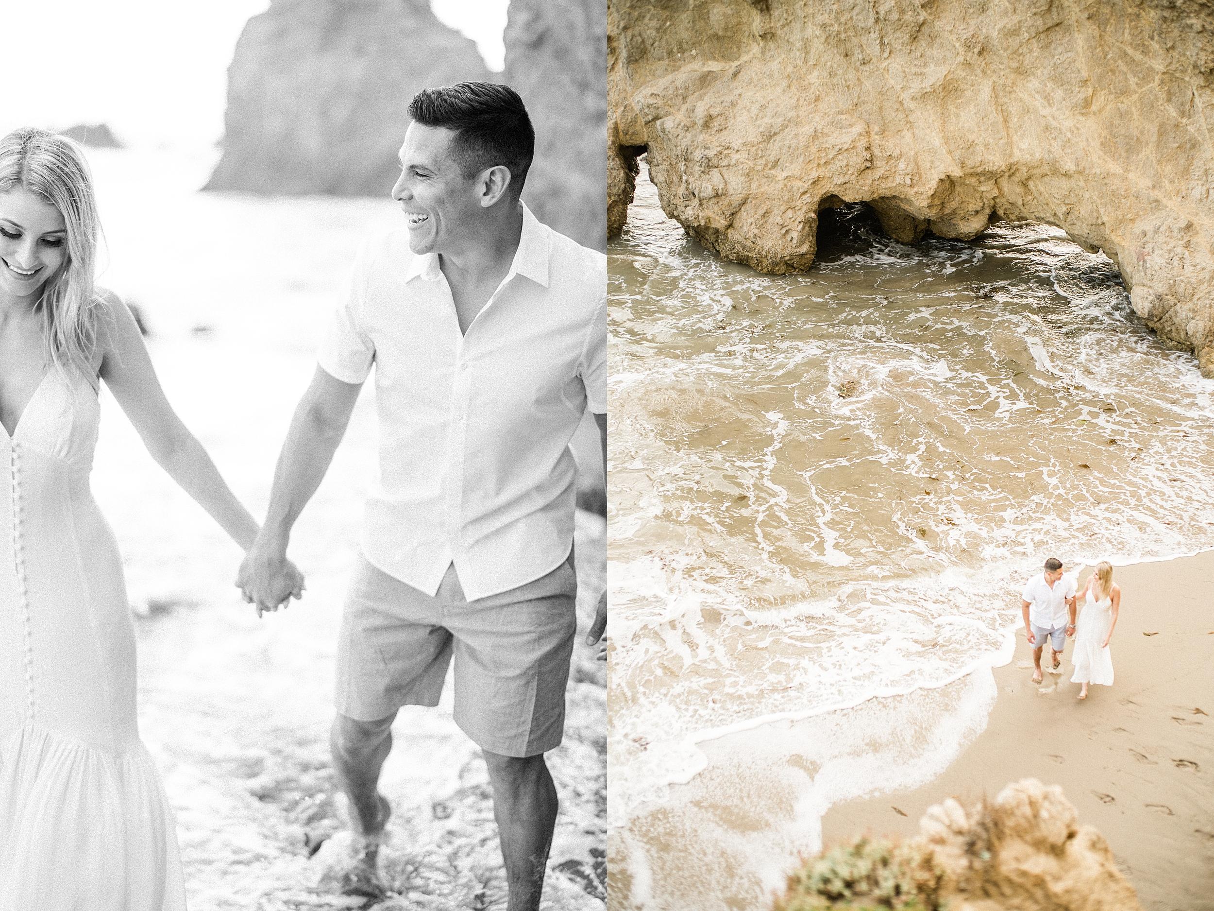 El Matador Malibu Engagement Chelsea Anthony Stewart and Connie Photography_0004.jpg