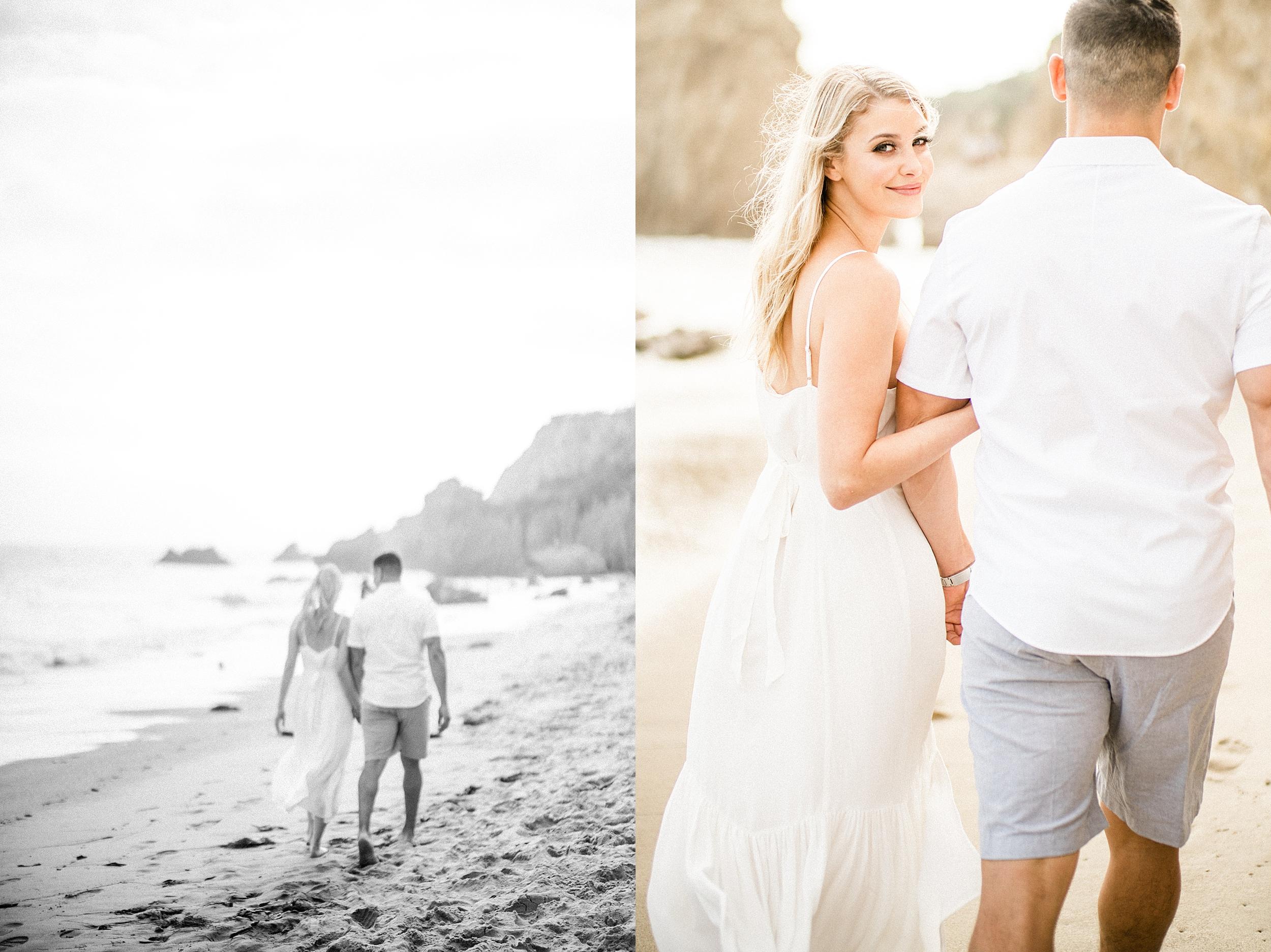 El Matador Malibu Engagement Chelsea Anthony Stewart and Connie Photography_0001.jpg