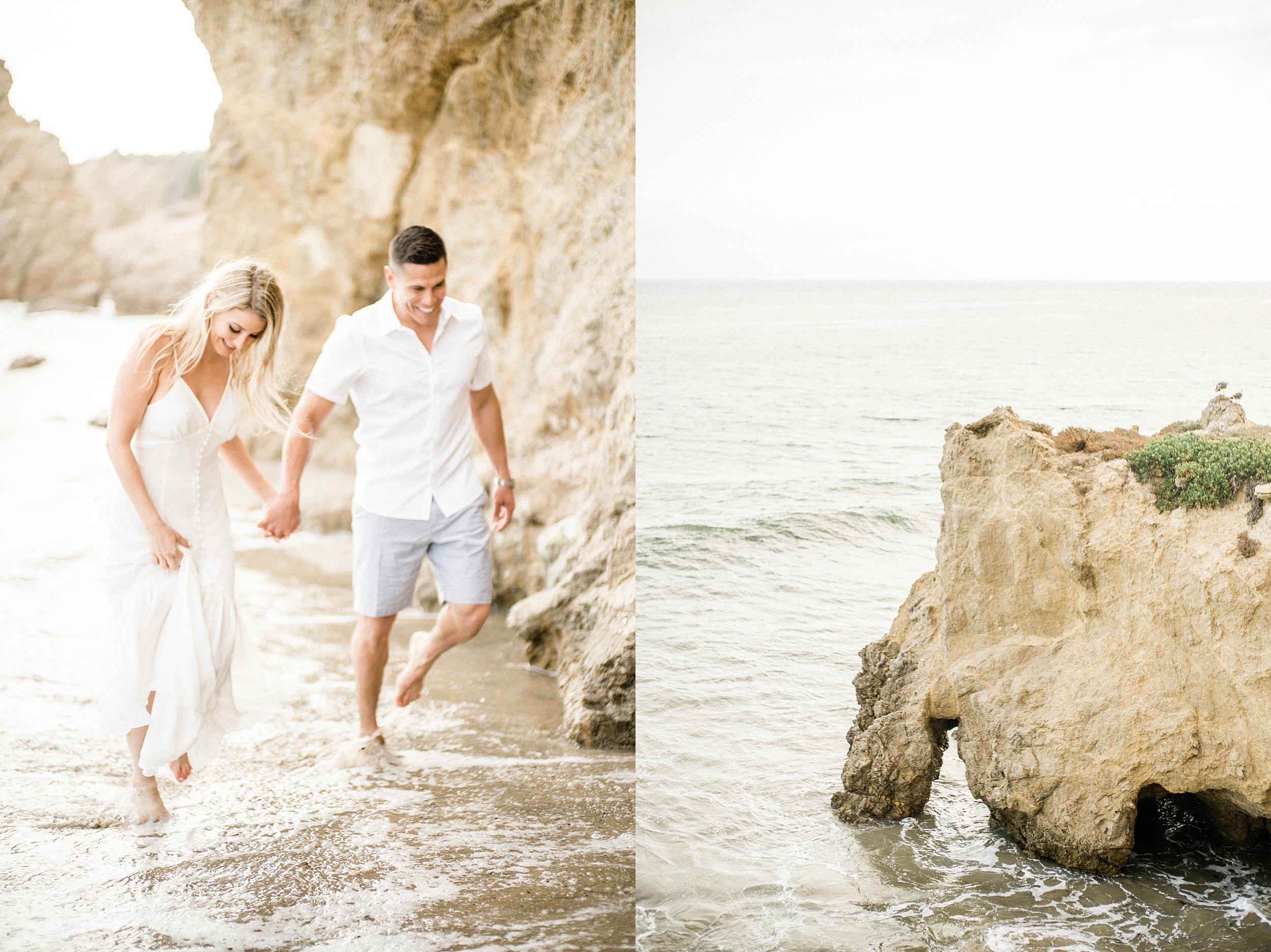 El Matador Malibu Engagement Chelsea Anthony Stewart and Connie Photography_0002-1.jpg