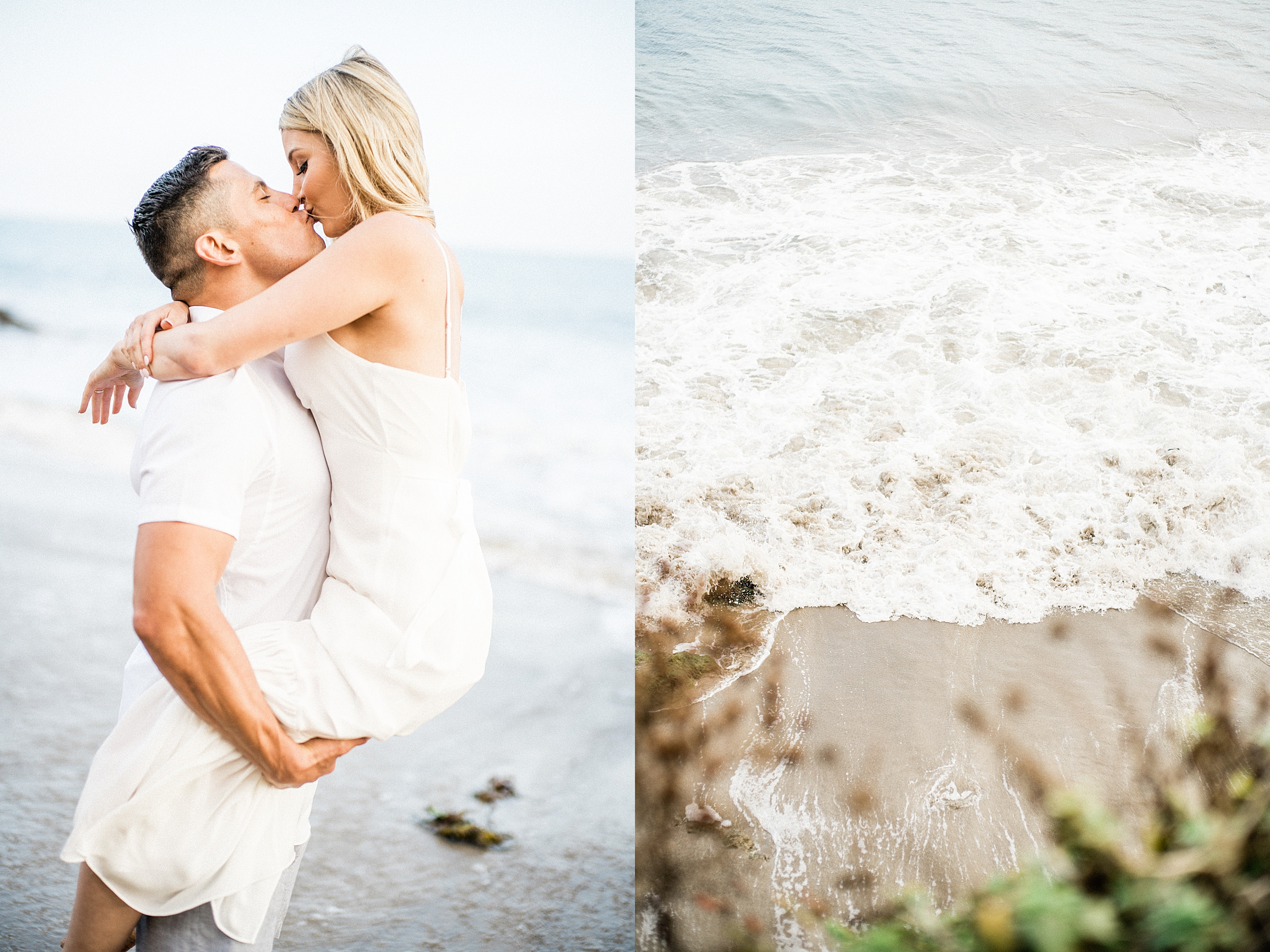 El Matador Malibu Engagement Chelsea Anthony Stewart and Connie Photography_0009.jpg