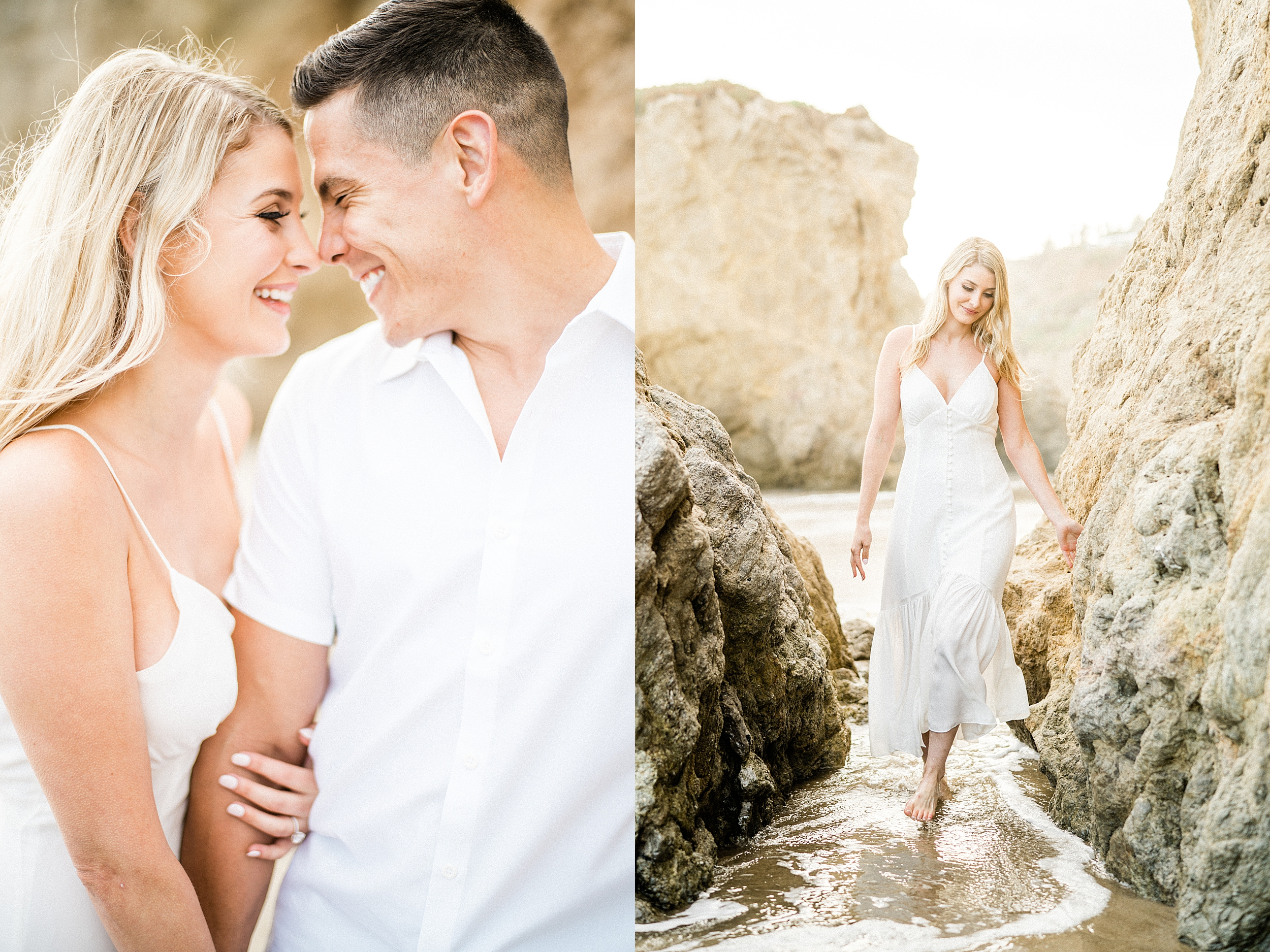El Matador Malibu Engagement Chelsea Anthony Stewart and Connie Photography_0010.jpg