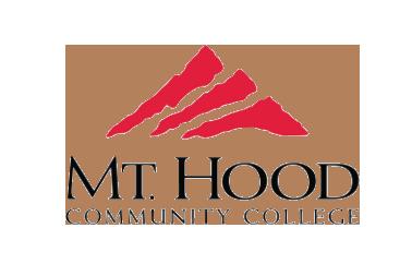 MHCC logo.png