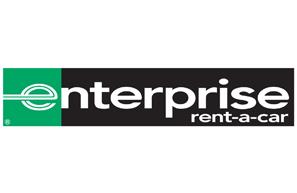 vibe-logo-enterprise.png