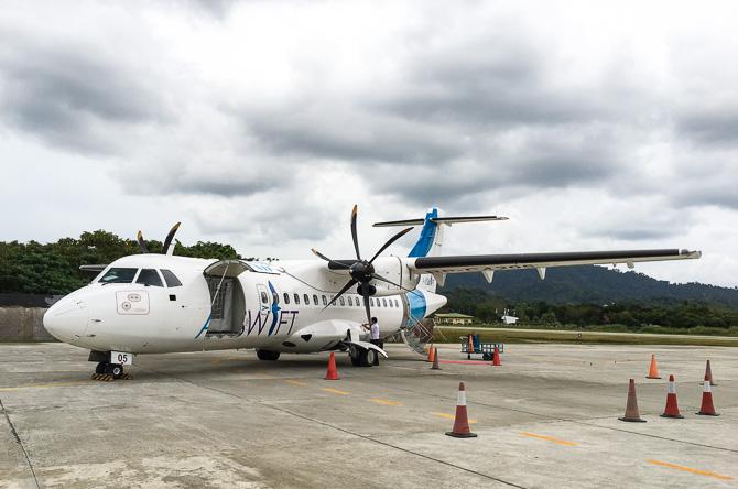 Swiftair-Plane.jpg