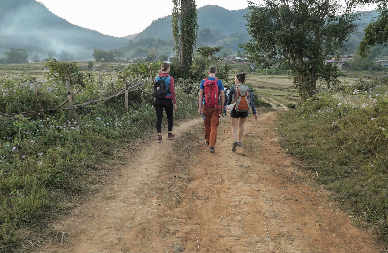 Myanmar_LX10-5169.jpg