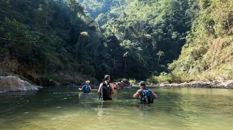 Myanmar_TG5-5.jpg